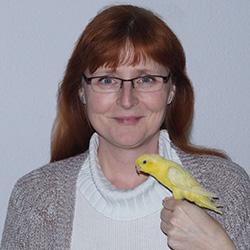 Gaby Schulemann-Maier