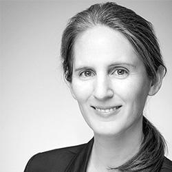 Marie-Christin Gronau