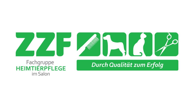 Hundefriseur_Heimtierpflege_im_salon