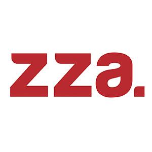 Zoologischer Zentral Anzeiger