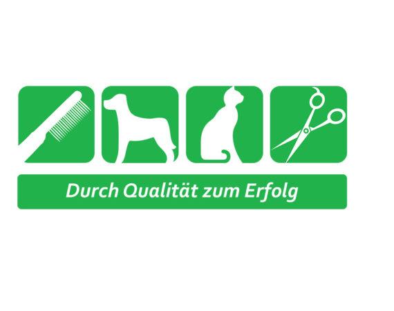 Was macht Hundefriseure unentbehrlich und somit systemrelevant?
